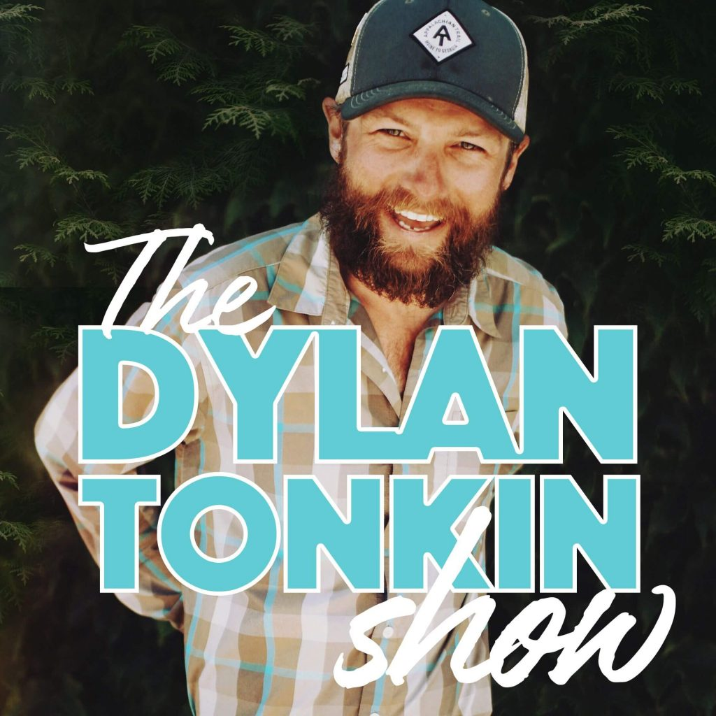 the dylan tonkin show trailside fitness