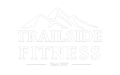 logo-trailside-fitness