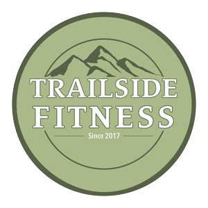 -logo-trailside fitness