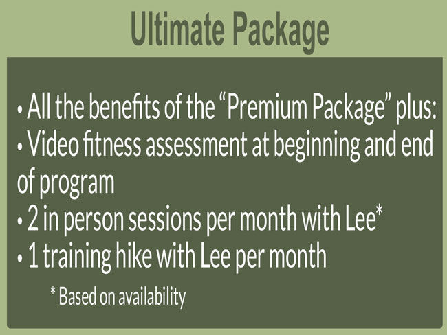 Basic-Package-trailside-fitness